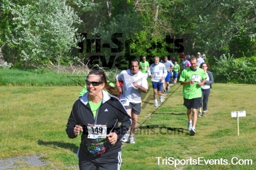 Kent County SPCA Scamper for Paws & Claws - In Memory of Peder Hansen<br><br><br><br><a href='https://www.trisportsevents.com/pics/pic0125.JPG' download='pic0125.JPG'>Click here to download.</a><Br><a href='http://www.facebook.com/sharer.php?u=http:%2F%2Fwww.trisportsevents.com%2Fpics%2Fpic0125.JPG&t=Kent County SPCA Scamper for Paws & Claws - In Memory of Peder Hansen' target='_blank'><img src='images/fb_share.png' width='100'></a>