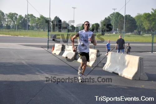 Dover Air Force Base Heritage Half Marathon & 5K Run/Walk<br><br><br><br><a href='http://www.trisportsevents.com/pics/pic0128.JPG' download='pic0128.JPG'>Click here to download.</a><Br><a href='http://www.facebook.com/sharer.php?u=http:%2F%2Fwww.trisportsevents.com%2Fpics%2Fpic0128.JPG&t=Dover Air Force Base Heritage Half Marathon & 5K Run/Walk' target='_blank'><img src='images/fb_share.png' width='100'></a>