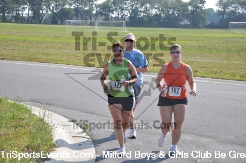 Milford Boys & Girls Club Be Great 5K Run/Walk<br><br><br><br><a href='http://www.trisportsevents.com/pics/pic01312.JPG' download='pic01312.JPG'>Click here to download.</a><Br><a href='http://www.facebook.com/sharer.php?u=http:%2F%2Fwww.trisportsevents.com%2Fpics%2Fpic01312.JPG&t=Milford Boys & Girls Club Be Great 5K Run/Walk' target='_blank'><img src='images/fb_share.png' width='100'></a>