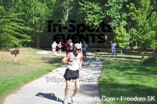 Freedom 5K Run/Walk<br><br><br><br><a href='https://www.trisportsevents.com/pics/pic01313.JPG' download='pic01313.JPG'>Click here to download.</a><Br><a href='http://www.facebook.com/sharer.php?u=http:%2F%2Fwww.trisportsevents.com%2Fpics%2Fpic01313.JPG&t=Freedom 5K Run/Walk' target='_blank'><img src='images/fb_share.png' width='100'></a>