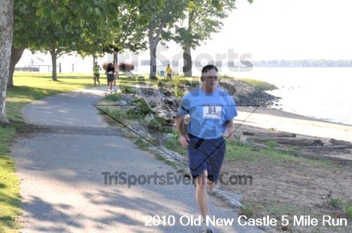27th Old New Castle 5 Mile Run<br><br><br><br><a href='https://www.trisportsevents.com/pics/pic01315.JPG' download='pic01315.JPG'>Click here to download.</a><Br><a href='http://www.facebook.com/sharer.php?u=http:%2F%2Fwww.trisportsevents.com%2Fpics%2Fpic01315.JPG&t=27th Old New Castle 5 Mile Run' target='_blank'><img src='images/fb_share.png' width='100'></a>