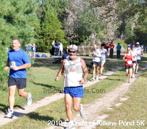 Friends of Killens Pond Open 5K Run/Walk<br><br><br><br><a href='https://www.trisportsevents.com/pics/pic01318.JPG' download='pic01318.JPG'>Click here to download.</a><Br><a href='http://www.facebook.com/sharer.php?u=http:%2F%2Fwww.trisportsevents.com%2Fpics%2Fpic01318.JPG&t=Friends of Killens Pond Open 5K Run/Walk' target='_blank'><img src='images/fb_share.png' width='100'></a>