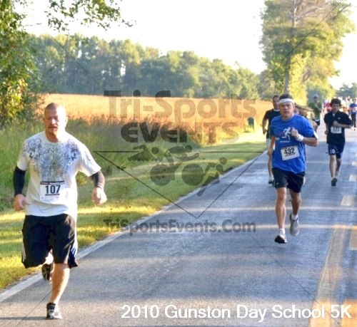 Gunston Centennial 5K Run/Walk<br><br><br><br><a href='http://www.trisportsevents.com/pics/pic01319.JPG' download='pic01319.JPG'>Click here to download.</a><Br><a href='http://www.facebook.com/sharer.php?u=http:%2F%2Fwww.trisportsevents.com%2Fpics%2Fpic01319.JPG&t=Gunston Centennial 5K Run/Walk' target='_blank'><img src='images/fb_share.png' width='100'></a>