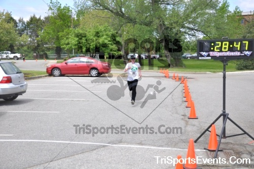 5K Run/Walk For Mom<br><br><br><br><a href='http://www.trisportsevents.com/pics/pic0134.JPG' download='pic0134.JPG'>Click here to download.</a><Br><a href='http://www.facebook.com/sharer.php?u=http:%2F%2Fwww.trisportsevents.com%2Fpics%2Fpic0134.JPG&t=5K Run/Walk For Mom' target='_blank'><img src='images/fb_share.png' width='100'></a>