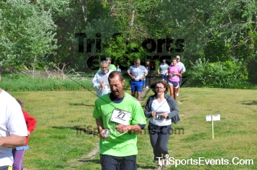 Kent County SPCA Scamper for Paws & Claws - In Memory of Peder Hansen<br><br><br><br><a href='https://www.trisportsevents.com/pics/pic0135.JPG' download='pic0135.JPG'>Click here to download.</a><Br><a href='http://www.facebook.com/sharer.php?u=http:%2F%2Fwww.trisportsevents.com%2Fpics%2Fpic0135.JPG&t=Kent County SPCA Scamper for Paws & Claws - In Memory of Peder Hansen' target='_blank'><img src='images/fb_share.png' width='100'></a>