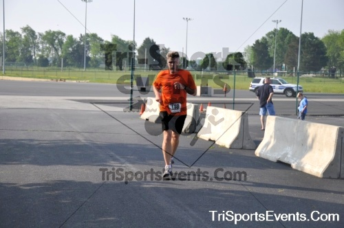 Dover Air Force Base Heritage Half Marathon & 5K Run/Walk<br><br><br><br><a href='http://www.trisportsevents.com/pics/pic0138.JPG' download='pic0138.JPG'>Click here to download.</a><Br><a href='http://www.facebook.com/sharer.php?u=http:%2F%2Fwww.trisportsevents.com%2Fpics%2Fpic0138.JPG&t=Dover Air Force Base Heritage Half Marathon & 5K Run/Walk' target='_blank'><img src='images/fb_share.png' width='100'></a>