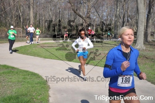 Shamrock Scramble 5K Run/Walk<br><br><br><br><a href='https://www.trisportsevents.com/pics/pic0141.JPG' download='pic0141.JPG'>Click here to download.</a><Br><a href='http://www.facebook.com/sharer.php?u=http:%2F%2Fwww.trisportsevents.com%2Fpics%2Fpic0141.JPG&t=Shamrock Scramble 5K Run/Walk' target='_blank'><img src='images/fb_share.png' width='100'></a>