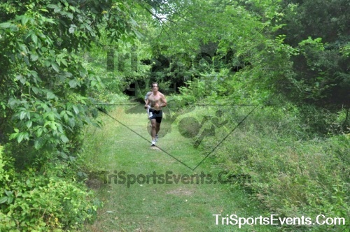 FCA Heart and Soul 5K Run/Walk<br><br><br><br><a href='https://www.trisportsevents.com/pics/pic01411.JPG' download='pic01411.JPG'>Click here to download.</a><Br><a href='http://www.facebook.com/sharer.php?u=http:%2F%2Fwww.trisportsevents.com%2Fpics%2Fpic01411.JPG&t=FCA Heart and Soul 5K Run/Walk' target='_blank'><img src='images/fb_share.png' width='100'></a>