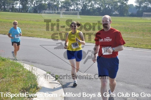 Milford Boys & Girls Club Be Great 5K Run/Walk<br><br><br><br><a href='http://www.trisportsevents.com/pics/pic01412.JPG' download='pic01412.JPG'>Click here to download.</a><Br><a href='http://www.facebook.com/sharer.php?u=http:%2F%2Fwww.trisportsevents.com%2Fpics%2Fpic01412.JPG&t=Milford Boys & Girls Club Be Great 5K Run/Walk' target='_blank'><img src='images/fb_share.png' width='100'></a>