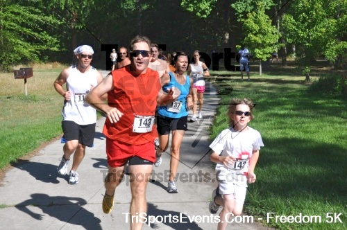 Freedom 5K Run/Walk<br><br><br><br><a href='http://www.trisportsevents.com/pics/pic01413.JPG' download='pic01413.JPG'>Click here to download.</a><Br><a href='http://www.facebook.com/sharer.php?u=http:%2F%2Fwww.trisportsevents.com%2Fpics%2Fpic01413.JPG&t=Freedom 5K Run/Walk' target='_blank'><img src='images/fb_share.png' width='100'></a>