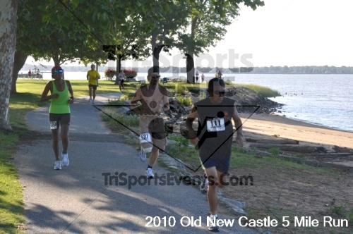 27th Old New Castle 5 Mile Run<br><br><br><br><a href='http://www.trisportsevents.com/pics/pic01415.JPG' download='pic01415.JPG'>Click here to download.</a><Br><a href='http://www.facebook.com/sharer.php?u=http:%2F%2Fwww.trisportsevents.com%2Fpics%2Fpic01415.JPG&t=27th Old New Castle 5 Mile Run' target='_blank'><img src='images/fb_share.png' width='100'></a>