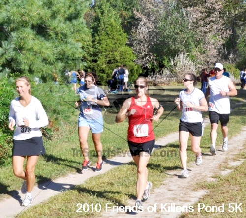 Friends of Killens Pond Open 5K Run/Walk<br><br><br><br><a href='http://www.trisportsevents.com/pics/pic01418.JPG' download='pic01418.JPG'>Click here to download.</a><Br><a href='http://www.facebook.com/sharer.php?u=http:%2F%2Fwww.trisportsevents.com%2Fpics%2Fpic01418.JPG&t=Friends of Killens Pond Open 5K Run/Walk' target='_blank'><img src='images/fb_share.png' width='100'></a>