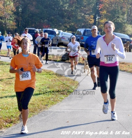 PAWS Wag-n-Walk and 5K Run<br><br><br><br><a href='https://www.trisportsevents.com/pics/pic01421.JPG' download='pic01421.JPG'>Click here to download.</a><Br><a href='http://www.facebook.com/sharer.php?u=http:%2F%2Fwww.trisportsevents.com%2Fpics%2Fpic01421.JPG&t=PAWS Wag-n-Walk and 5K Run' target='_blank'><img src='images/fb_share.png' width='100'></a>