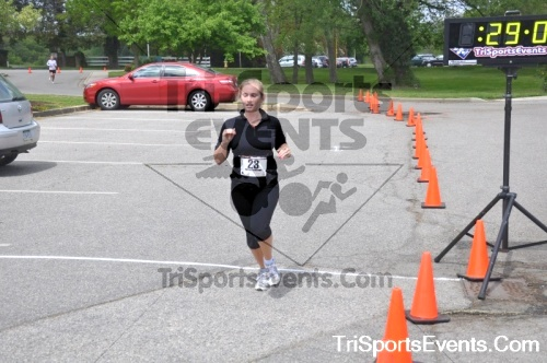 5K Run/Walk For Mom<br><br><br><br><a href='http://www.trisportsevents.com/pics/pic0144.JPG' download='pic0144.JPG'>Click here to download.</a><Br><a href='http://www.facebook.com/sharer.php?u=http:%2F%2Fwww.trisportsevents.com%2Fpics%2Fpic0144.JPG&t=5K Run/Walk For Mom' target='_blank'><img src='images/fb_share.png' width='100'></a>