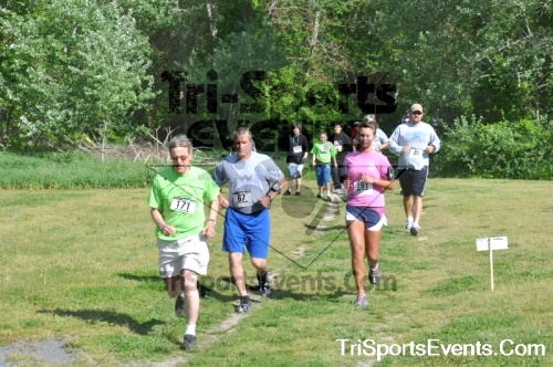 Kent County SPCA Scamper for Paws & Claws - In Memory of Peder Hansen<br><br><br><br><a href='https://www.trisportsevents.com/pics/pic0145.JPG' download='pic0145.JPG'>Click here to download.</a><Br><a href='http://www.facebook.com/sharer.php?u=http:%2F%2Fwww.trisportsevents.com%2Fpics%2Fpic0145.JPG&t=Kent County SPCA Scamper for Paws & Claws - In Memory of Peder Hansen' target='_blank'><img src='images/fb_share.png' width='100'></a>