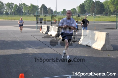 Dover Air Force Base Heritage Half Marathon & 5K Run/Walk<br><br><br><br><a href='http://www.trisportsevents.com/pics/pic0148.JPG' download='pic0148.JPG'>Click here to download.</a><Br><a href='http://www.facebook.com/sharer.php?u=http:%2F%2Fwww.trisportsevents.com%2Fpics%2Fpic0148.JPG&t=Dover Air Force Base Heritage Half Marathon & 5K Run/Walk' target='_blank'><img src='images/fb_share.png' width='100'></a>