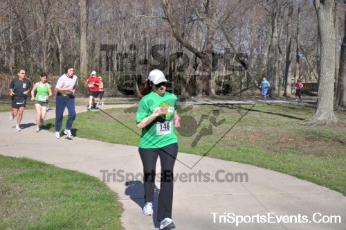 Shamrock Scramble 5K Run/Walk<br><br><br><br><a href='https://www.trisportsevents.com/pics/pic0151.JPG' download='pic0151.JPG'>Click here to download.</a><Br><a href='http://www.facebook.com/sharer.php?u=http:%2F%2Fwww.trisportsevents.com%2Fpics%2Fpic0151.JPG&t=Shamrock Scramble 5K Run/Walk' target='_blank'><img src='images/fb_share.png' width='100'></a>
