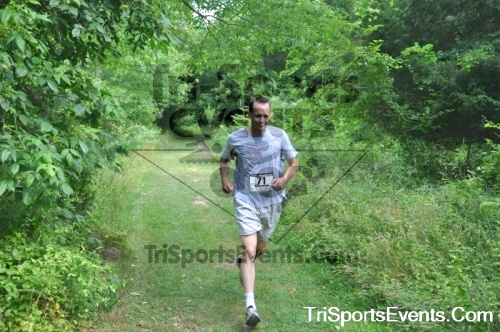 FCA Heart and Soul 5K Run/Walk<br><br><br><br><a href='https://www.trisportsevents.com/pics/pic01511.JPG' download='pic01511.JPG'>Click here to download.</a><Br><a href='http://www.facebook.com/sharer.php?u=http:%2F%2Fwww.trisportsevents.com%2Fpics%2Fpic01511.JPG&t=FCA Heart and Soul 5K Run/Walk' target='_blank'><img src='images/fb_share.png' width='100'></a>