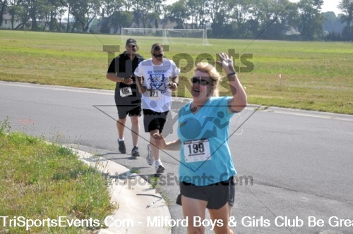 Milford Boys & Girls Club Be Great 5K Run/Walk<br><br><br><br><a href='http://www.trisportsevents.com/pics/pic01512.JPG' download='pic01512.JPG'>Click here to download.</a><Br><a href='http://www.facebook.com/sharer.php?u=http:%2F%2Fwww.trisportsevents.com%2Fpics%2Fpic01512.JPG&t=Milford Boys & Girls Club Be Great 5K Run/Walk' target='_blank'><img src='images/fb_share.png' width='100'></a>