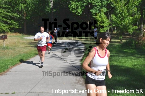 Freedom 5K Run/Walk<br><br><br><br><a href='https://www.trisportsevents.com/pics/pic01513.JPG' download='pic01513.JPG'>Click here to download.</a><Br><a href='http://www.facebook.com/sharer.php?u=http:%2F%2Fwww.trisportsevents.com%2Fpics%2Fpic01513.JPG&t=Freedom 5K Run/Walk' target='_blank'><img src='images/fb_share.png' width='100'></a>