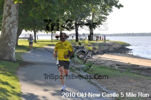 27th Old New Castle 5 Mile Run<br><br><br><br><a href='https://www.trisportsevents.com/pics/pic01515.JPG' download='pic01515.JPG'>Click here to download.</a><Br><a href='http://www.facebook.com/sharer.php?u=http:%2F%2Fwww.trisportsevents.com%2Fpics%2Fpic01515.JPG&t=27th Old New Castle 5 Mile Run' target='_blank'><img src='images/fb_share.png' width='100'></a>