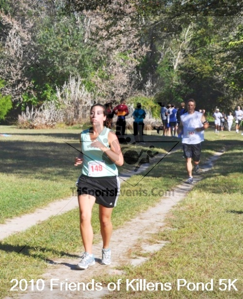 Friends of Killens Pond Open 5K Run/Walk<br><br><br><br><a href='https://www.trisportsevents.com/pics/pic01518.JPG' download='pic01518.JPG'>Click here to download.</a><Br><a href='http://www.facebook.com/sharer.php?u=http:%2F%2Fwww.trisportsevents.com%2Fpics%2Fpic01518.JPG&t=Friends of Killens Pond Open 5K Run/Walk' target='_blank'><img src='images/fb_share.png' width='100'></a>