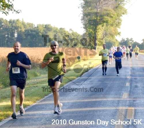 Gunston Centennial 5K Run/Walk<br><br><br><br><a href='https://www.trisportsevents.com/pics/pic01519.JPG' download='pic01519.JPG'>Click here to download.</a><Br><a href='http://www.facebook.com/sharer.php?u=http:%2F%2Fwww.trisportsevents.com%2Fpics%2Fpic01519.JPG&t=Gunston Centennial 5K Run/Walk' target='_blank'><img src='images/fb_share.png' width='100'></a>