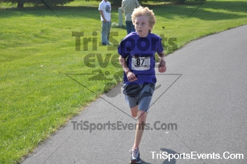 10th ARC 5K Run/Walk<br><br><br><br><a href='https://www.trisportsevents.com/pics/pic0152.JPG' download='pic0152.JPG'>Click here to download.</a><Br><a href='http://www.facebook.com/sharer.php?u=http:%2F%2Fwww.trisportsevents.com%2Fpics%2Fpic0152.JPG&t=10th ARC 5K Run/Walk' target='_blank'><img src='images/fb_share.png' width='100'></a>
