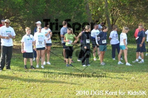 DGS - Kent for Kids 5K Run/Walk & Pushups for Charity<br><br><br><br><a href='https://www.trisportsevents.com/pics/pic01520.JPG' download='pic01520.JPG'>Click here to download.</a><Br><a href='http://www.facebook.com/sharer.php?u=http:%2F%2Fwww.trisportsevents.com%2Fpics%2Fpic01520.JPG&t=DGS - Kent for Kids 5K Run/Walk & Pushups for Charity' target='_blank'><img src='images/fb_share.png' width='100'></a>