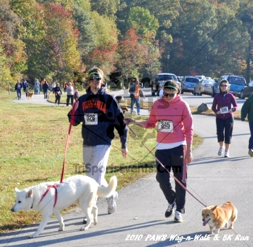 PAWS Wag-n-Walk and 5K Run<br><br><br><br><a href='http://www.trisportsevents.com/pics/pic01522.JPG' download='pic01522.JPG'>Click here to download.</a><Br><a href='http://www.facebook.com/sharer.php?u=http:%2F%2Fwww.trisportsevents.com%2Fpics%2Fpic01522.JPG&t=PAWS Wag-n-Walk and 5K Run' target='_blank'><img src='images/fb_share.png' width='100'></a>