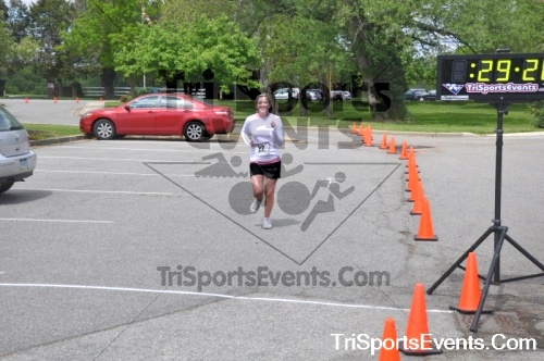 5K Run/Walk For Mom<br><br><br><br><a href='http://www.trisportsevents.com/pics/pic0154.JPG' download='pic0154.JPG'>Click here to download.</a><Br><a href='http://www.facebook.com/sharer.php?u=http:%2F%2Fwww.trisportsevents.com%2Fpics%2Fpic0154.JPG&t=5K Run/Walk For Mom' target='_blank'><img src='images/fb_share.png' width='100'></a>