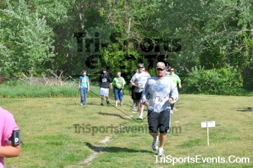 Kent County SPCA Scamper for Paws & Claws - In Memory of Peder Hansen<br><br><br><br><a href='http://www.trisportsevents.com/pics/pic0155.JPG' download='pic0155.JPG'>Click here to download.</a><Br><a href='http://www.facebook.com/sharer.php?u=http:%2F%2Fwww.trisportsevents.com%2Fpics%2Fpic0155.JPG&t=Kent County SPCA Scamper for Paws & Claws - In Memory of Peder Hansen' target='_blank'><img src='images/fb_share.png' width='100'></a>