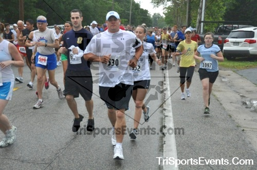 34th Chestertown Tea Party 10 Mile Run<br><br><br><br><a href='http://www.trisportsevents.com/pics/pic0159.JPG' download='pic0159.JPG'>Click here to download.</a><Br><a href='http://www.facebook.com/sharer.php?u=http:%2F%2Fwww.trisportsevents.com%2Fpics%2Fpic0159.JPG&t=34th Chestertown Tea Party 10 Mile Run' target='_blank'><img src='images/fb_share.png' width='100'></a>
