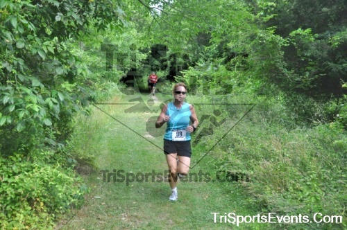 FCA Heart and Soul 5K Run/Walk<br><br><br><br><a href='http://www.trisportsevents.com/pics/pic01611.JPG' download='pic01611.JPG'>Click here to download.</a><Br><a href='http://www.facebook.com/sharer.php?u=http:%2F%2Fwww.trisportsevents.com%2Fpics%2Fpic01611.JPG&t=FCA Heart and Soul 5K Run/Walk' target='_blank'><img src='images/fb_share.png' width='100'></a>