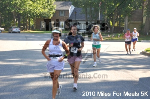 Miles For Meals 5K Run/Walk<br><br><br><br><a href='http://www.trisportsevents.com/pics/pic01614.JPG' download='pic01614.JPG'>Click here to download.</a><Br><a href='http://www.facebook.com/sharer.php?u=http:%2F%2Fwww.trisportsevents.com%2Fpics%2Fpic01614.JPG&t=Miles For Meals 5K Run/Walk' target='_blank'><img src='images/fb_share.png' width='100'></a>