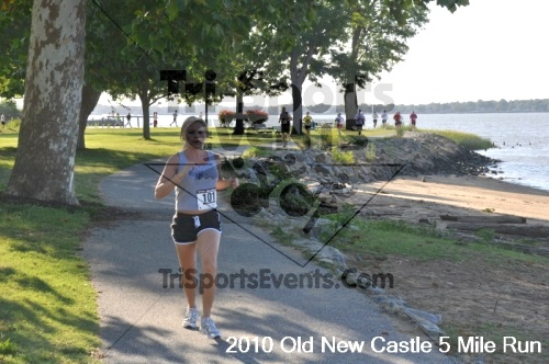 27th Old New Castle 5 Mile Run<br><br><br><br><a href='https://www.trisportsevents.com/pics/pic01615.JPG' download='pic01615.JPG'>Click here to download.</a><Br><a href='http://www.facebook.com/sharer.php?u=http:%2F%2Fwww.trisportsevents.com%2Fpics%2Fpic01615.JPG&t=27th Old New Castle 5 Mile Run' target='_blank'><img src='images/fb_share.png' width='100'></a>