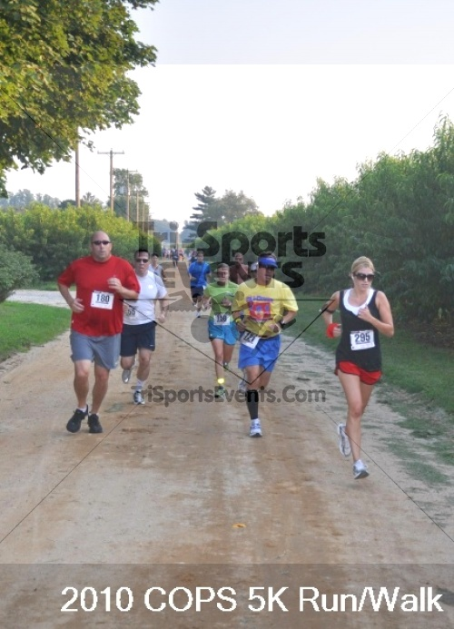 Concerns Of Police Survivors (COPS) 5K<br><br><br><br><a href='http://www.trisportsevents.com/pics/pic01616.JPG' download='pic01616.JPG'>Click here to download.</a><Br><a href='http://www.facebook.com/sharer.php?u=http:%2F%2Fwww.trisportsevents.com%2Fpics%2Fpic01616.JPG&t=Concerns Of Police Survivors (COPS) 5K' target='_blank'><img src='images/fb_share.png' width='100'></a>
