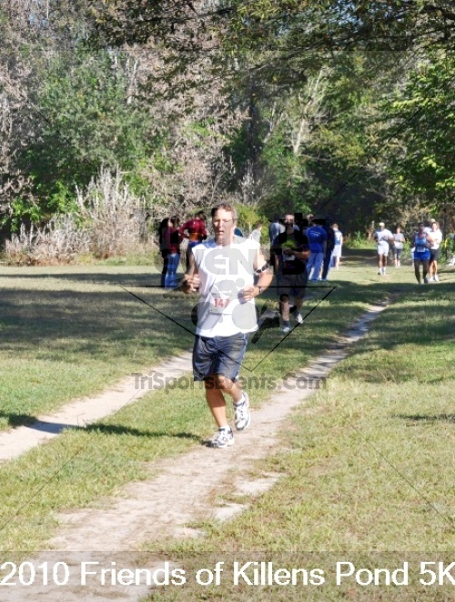 Friends of Killens Pond Open 5K Run/Walk<br><br><br><br><a href='https://www.trisportsevents.com/pics/pic01619.JPG' download='pic01619.JPG'>Click here to download.</a><Br><a href='http://www.facebook.com/sharer.php?u=http:%2F%2Fwww.trisportsevents.com%2Fpics%2Fpic01619.JPG&t=Friends of Killens Pond Open 5K Run/Walk' target='_blank'><img src='images/fb_share.png' width='100'></a>
