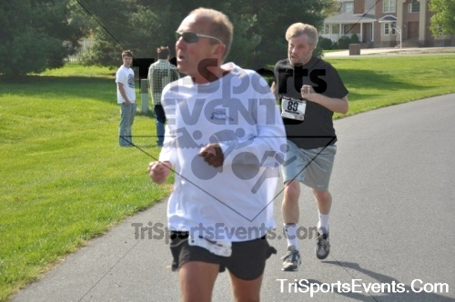 10th ARC 5K Run/Walk<br><br><br><br><a href='http://www.trisportsevents.com/pics/pic0162.JPG' download='pic0162.JPG'>Click here to download.</a><Br><a href='http://www.facebook.com/sharer.php?u=http:%2F%2Fwww.trisportsevents.com%2Fpics%2Fpic0162.JPG&t=10th ARC 5K Run/Walk' target='_blank'><img src='images/fb_share.png' width='100'></a>