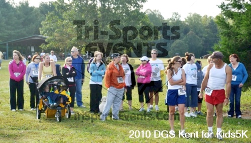 DGS - Kent for Kids 5K Run/Walk & Pushups for Charity<br><br><br><br><a href='https://www.trisportsevents.com/pics/pic01621.JPG' download='pic01621.JPG'>Click here to download.</a><Br><a href='http://www.facebook.com/sharer.php?u=http:%2F%2Fwww.trisportsevents.com%2Fpics%2Fpic01621.JPG&t=DGS - Kent for Kids 5K Run/Walk & Pushups for Charity' target='_blank'><img src='images/fb_share.png' width='100'></a>