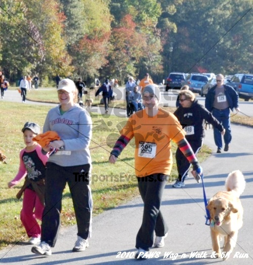 PAWS Wag-n-Walk and 5K Run<br><br><br><br><a href='https://www.trisportsevents.com/pics/pic01623.JPG' download='pic01623.JPG'>Click here to download.</a><Br><a href='http://www.facebook.com/sharer.php?u=http:%2F%2Fwww.trisportsevents.com%2Fpics%2Fpic01623.JPG&t=PAWS Wag-n-Walk and 5K Run' target='_blank'><img src='images/fb_share.png' width='100'></a>