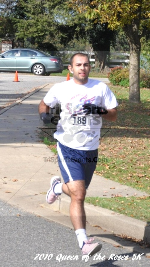 3rd Queen of The Roses 5K Run/Walk<br><br><br><br><a href='http://www.trisportsevents.com/pics/pic01624.JPG' download='pic01624.JPG'>Click here to download.</a><Br><a href='http://www.facebook.com/sharer.php?u=http:%2F%2Fwww.trisportsevents.com%2Fpics%2Fpic01624.JPG&t=3rd Queen of The Roses 5K Run/Walk' target='_blank'><img src='images/fb_share.png' width='100'></a>