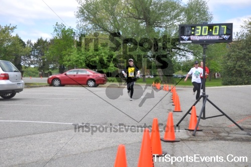 5K Run/Walk For Mom<br><br><br><br><a href='http://www.trisportsevents.com/pics/pic0164.JPG' download='pic0164.JPG'>Click here to download.</a><Br><a href='http://www.facebook.com/sharer.php?u=http:%2F%2Fwww.trisportsevents.com%2Fpics%2Fpic0164.JPG&t=5K Run/Walk For Mom' target='_blank'><img src='images/fb_share.png' width='100'></a>