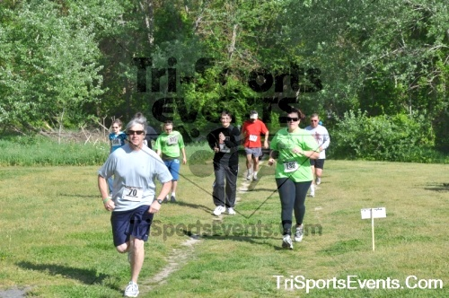 Kent County SPCA Scamper for Paws & Claws - In Memory of Peder Hansen<br><br><br><br><a href='https://www.trisportsevents.com/pics/pic0165.JPG' download='pic0165.JPG'>Click here to download.</a><Br><a href='http://www.facebook.com/sharer.php?u=http:%2F%2Fwww.trisportsevents.com%2Fpics%2Fpic0165.JPG&t=Kent County SPCA Scamper for Paws & Claws - In Memory of Peder Hansen' target='_blank'><img src='images/fb_share.png' width='100'></a>