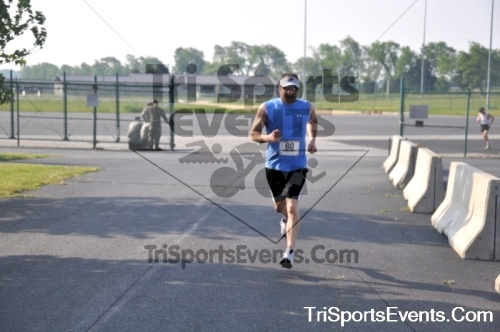Dover Air Force Base Heritage Half Marathon & 5K Run/Walk<br><br><br><br><a href='https://www.trisportsevents.com/pics/pic0168.JPG' download='pic0168.JPG'>Click here to download.</a><Br><a href='http://www.facebook.com/sharer.php?u=http:%2F%2Fwww.trisportsevents.com%2Fpics%2Fpic0168.JPG&t=Dover Air Force Base Heritage Half Marathon & 5K Run/Walk' target='_blank'><img src='images/fb_share.png' width='100'></a>