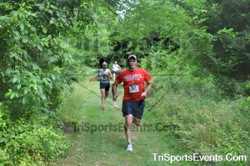 FCA Heart and Soul 5K Run/Walk<br><br><br><br><a href='http://www.trisportsevents.com/pics/pic01711.JPG' download='pic01711.JPG'>Click here to download.</a><Br><a href='http://www.facebook.com/sharer.php?u=http:%2F%2Fwww.trisportsevents.com%2Fpics%2Fpic01711.JPG&t=FCA Heart and Soul 5K Run/Walk' target='_blank'><img src='images/fb_share.png' width='100'></a>