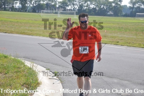 Milford Boys & Girls Club Be Great 5K Run/Walk<br><br><br><br><a href='http://www.trisportsevents.com/pics/pic01712.JPG' download='pic01712.JPG'>Click here to download.</a><Br><a href='http://www.facebook.com/sharer.php?u=http:%2F%2Fwww.trisportsevents.com%2Fpics%2Fpic01712.JPG&t=Milford Boys & Girls Club Be Great 5K Run/Walk' target='_blank'><img src='images/fb_share.png' width='100'></a>