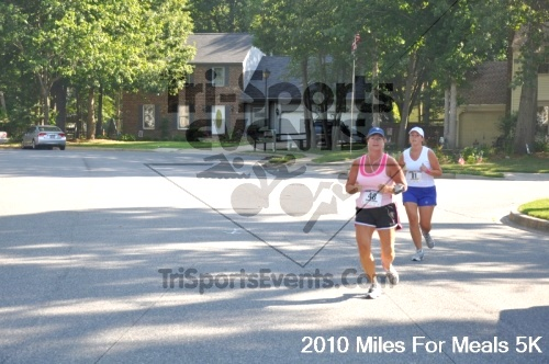 Miles For Meals 5K Run/Walk<br><br><br><br><a href='https://www.trisportsevents.com/pics/pic01714.JPG' download='pic01714.JPG'>Click here to download.</a><Br><a href='http://www.facebook.com/sharer.php?u=http:%2F%2Fwww.trisportsevents.com%2Fpics%2Fpic01714.JPG&t=Miles For Meals 5K Run/Walk' target='_blank'><img src='images/fb_share.png' width='100'></a>