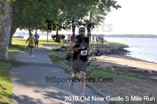 27th Old New Castle 5 Mile Run<br><br><br><br><a href='https://www.trisportsevents.com/pics/pic01715.JPG' download='pic01715.JPG'>Click here to download.</a><Br><a href='http://www.facebook.com/sharer.php?u=http:%2F%2Fwww.trisportsevents.com%2Fpics%2Fpic01715.JPG&t=27th Old New Castle 5 Mile Run' target='_blank'><img src='images/fb_share.png' width='100'></a>