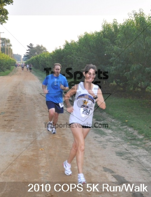 Concerns Of Police Survivors (COPS) 5K<br><br><br><br><a href='http://www.trisportsevents.com/pics/pic01716.JPG' download='pic01716.JPG'>Click here to download.</a><Br><a href='http://www.facebook.com/sharer.php?u=http:%2F%2Fwww.trisportsevents.com%2Fpics%2Fpic01716.JPG&t=Concerns Of Police Survivors (COPS) 5K' target='_blank'><img src='images/fb_share.png' width='100'></a>
